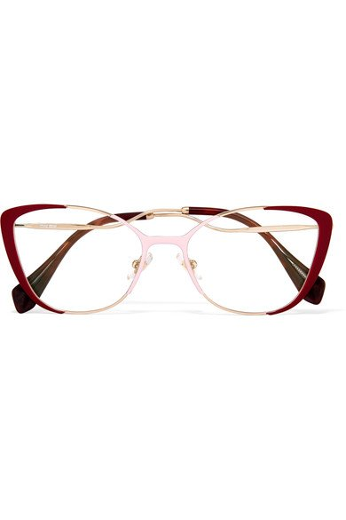 c8c082f170 Miu Miu Prescription Glasses - Best Glasses Cnapracticetesting.Com 2018