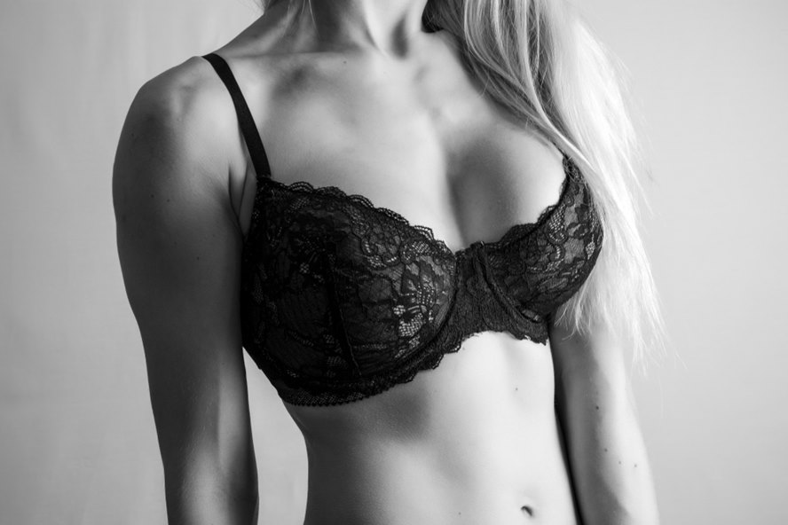 Top 15 Extremely Comfortable and Sexy Designer Bras of 2018 - Featured Image (edited)