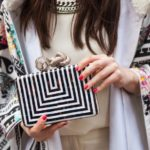 Top 23 Designer Clutches That Are Suitable for Evening Parties - Featured Image (edited)