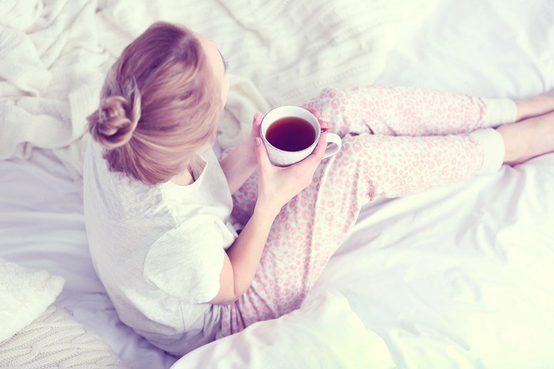 7 Pajamas for Women That Will Make Your Night More Peaceful and Comfortable
