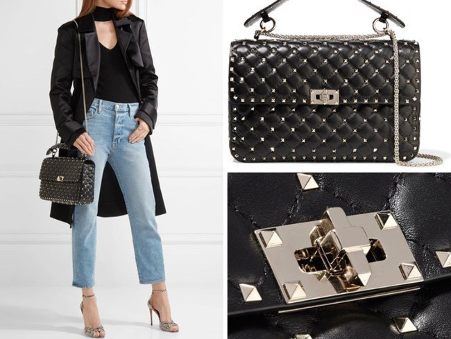 0ec42cef077a 38 Must-Have Designer Shoulder Bags Perfect for Any Occasion
