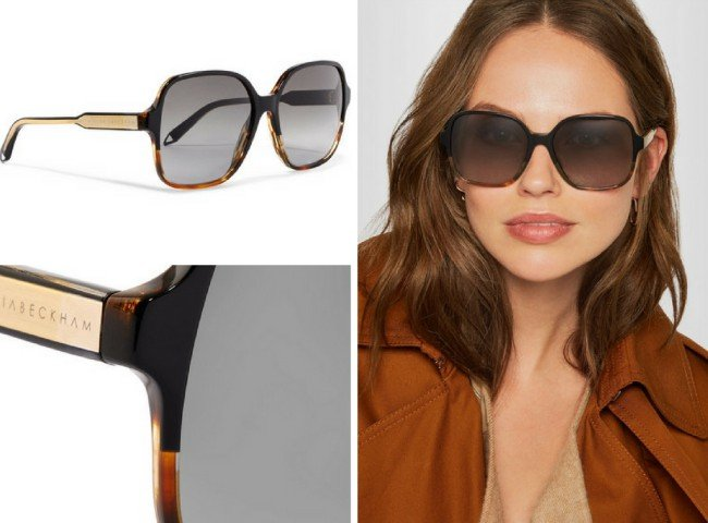 a7c4fa4cdc3 Look Cool in 2018 With These Designer Sunglasses for Women