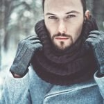 Protect Yourself with These 23 Durable Designer Gloves for Men - Updated