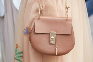 Top 10 Most Cute And Endearing Chloé Shoulder Bags for Women
