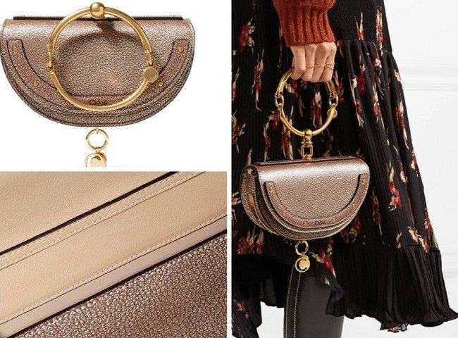 34467e53 33 Chloé Bags Every Woman Should Check Out in 2019
