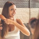 Top 8 Hair Brushes for Women in 2018