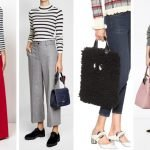 7 Extremely Lovely And Adorable Anya Hindmarch Women's Bags