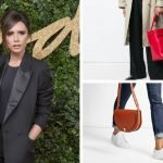 Top 7 Luxurious Victoria Beckham Bags for Women in 2018