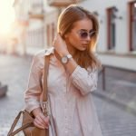 Look Cool in 2018 With These Designer Sunglasses for Women
