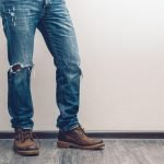 Top 7 Designer Relaxed-Fit Jeans for Men in 2018