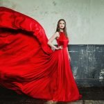 7 Gorgeous But Expensive Gowns That Will Leave Men Breathless