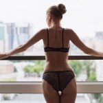 7 Briefs that Are Comfortable Yet Extremely Sexy