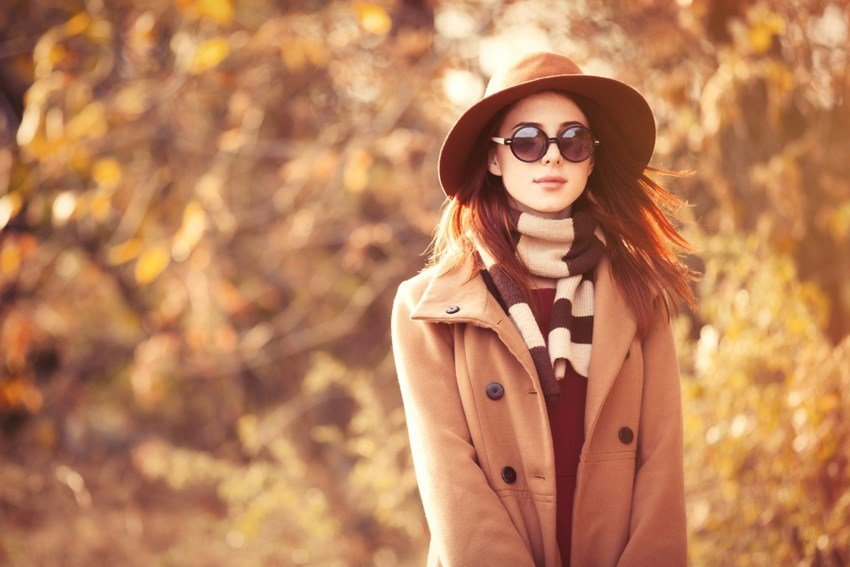 8 Extremely Fetching & Durable Designer Coats for Women
