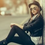 It is Wise to Own At Least One of These 6 Splendid Black Jeans (Women) - Featured Image
