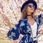 8 Adorable Blouses That Might Fit You Really Cutely in 2018