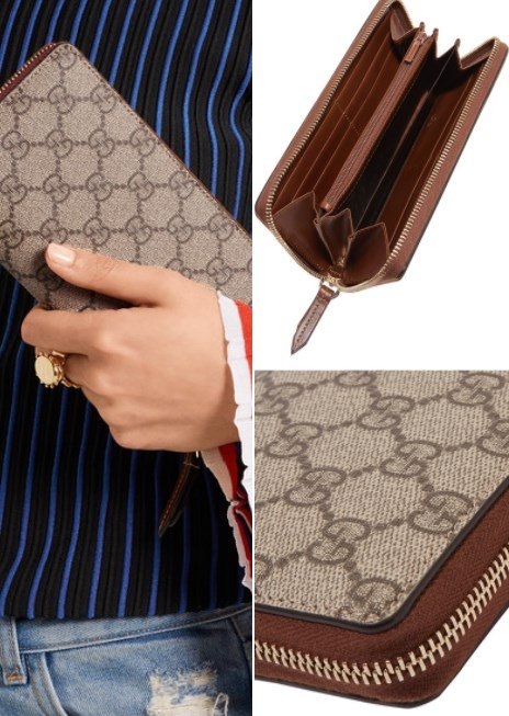 bfd62eea530f Best Selling Designer Wallets For Women in 2019 - Complete Guide