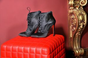 3bf900cf2479b Rocking the Red Soles With These 9 Classy Christian Louboutin High Heels