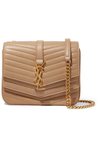 SAINT-LAURENT-Sulpice-small-quilted-leather-shoulder-bag