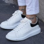 26-of-Our-Favorite-White-Designer-Sneakers-for-Men-in-2018-Featured-Image
