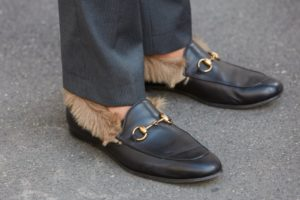24-of-Our-Favorite-Designer-Loafers-for-Men-in-2018-Featured-Image-edited