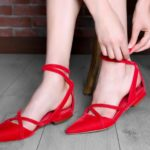 Here-are-8-Designer-Flats-That-Our-Editors-Love-Featured-Image-edited
