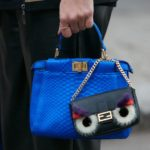 Our-Favorite-Fendi-Peekaboo-Bags-at-Net-a-Porter-Featured-Image-Edited