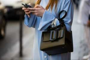 32-Unconventional-BLACK-Designer-Shoulder-Bags-Besides-Chanel-Featured-Image-edited
