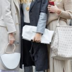 21-White-Designer-Leather-Tote-Bags-That-Have-Us-Drooling-in-2018-Featured-Image-edited