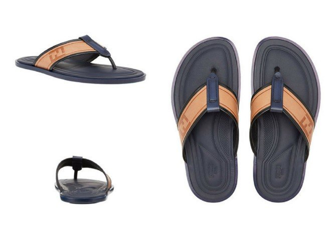 Best Selling Designer Sandals Flip Flops For Men In 2018,Traditional Wedding Banner Design In Nigeria