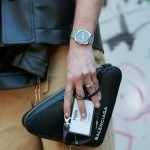 Top 8 Most Robust and Fashionable Balenciaga Men's Wallets