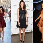 17 Extremely Elegant And Simple ALAÏA Dresses Worth Investing