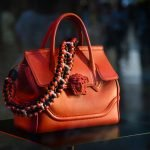 21 Best-selling Versace Bags for Women in 2018