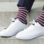 Top 10 Fashion Designer Sneakers for Teenage Boys in 2018