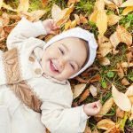 Protect Your Baby Girl With These 9 Luxury Fashion Designer Coats