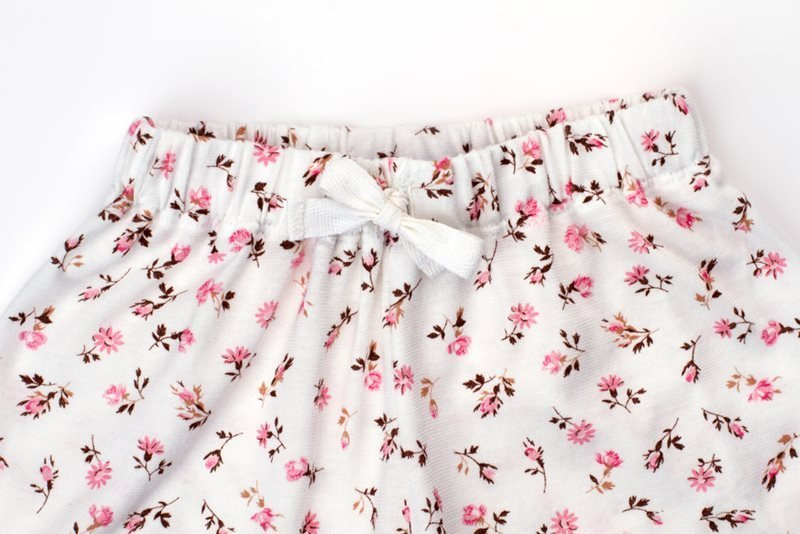 8 Most Fashionable Flora Designer Trousers for Your Baby Girl