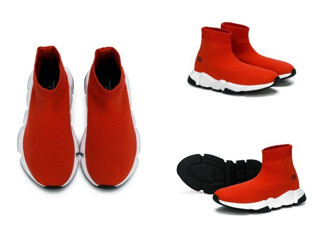 a986a97e3652 Best-selling Designer Footwear in 2018 for Your Boy (2 to 12 Years)