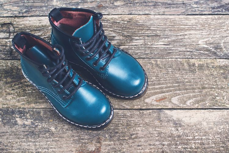 8 Designer Boots Worth Investing For Your Boy (2 to 12 years)