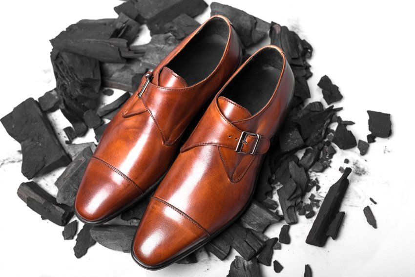 Top 7 Luxurious Looking Monk Shoes for Businessmen