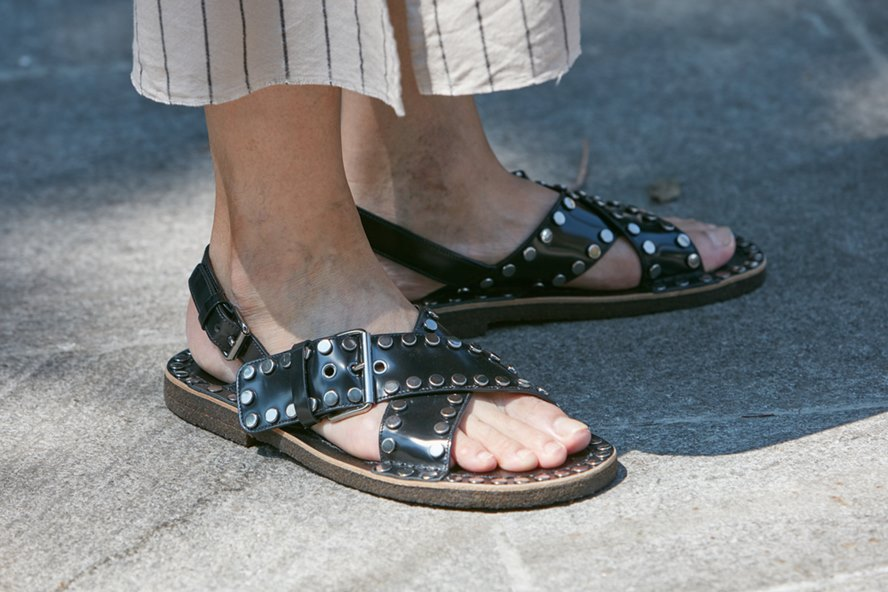 Top-29-Men's-Designer-Sandals-in-2018-Footer-Image