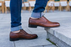 Top-24-Designer-Mens-Oxford-Shoes-in-2018-Featured-Image-edited