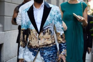 15-Mens-Versace-Jackets-You-Should-Grab-in-2018-Featured-Image