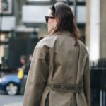 Top-22-Most-Fashionable-Designer-Jackets-that-Our-Editors-Love-Featured-Image-edited