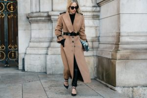 Our-Editors-Recommend-These-29-Designer-Coats-and-Theres-a-Good-Reason-for-It-Featured-Image-edited