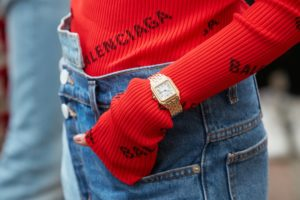 Top-15-Balenciaga-Cardigans-and-Sweaters-for-Women-Featured-Image-edited