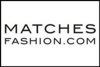 Shop at Matches Fashion