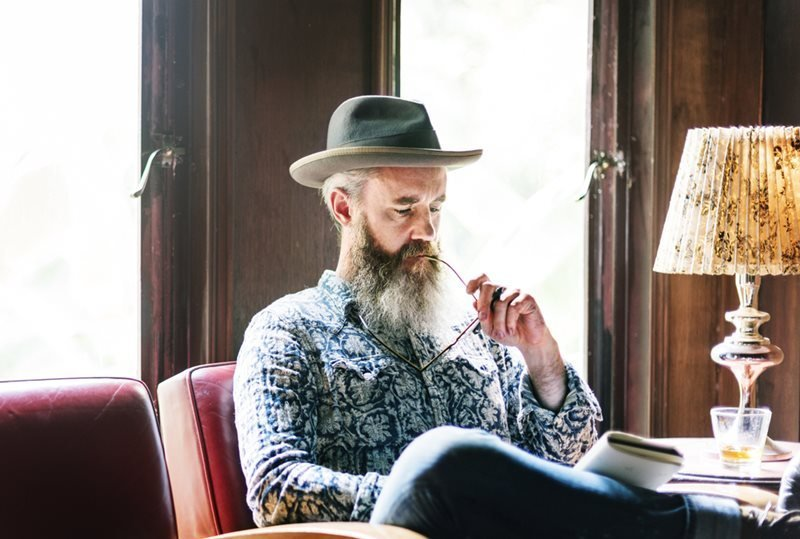 15 of the Best and Most Robust Designer Hats for Men