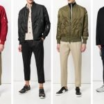 20 of The Best Men's Valentino Jackets in 2018
