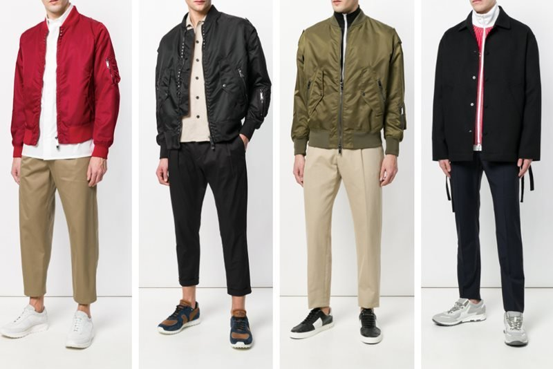 20 of The Best Men s Valentino Jackets in 2018 b2f81aceb