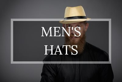 Men's Accessories - Humble & Rich | A Review Site for Fashionista