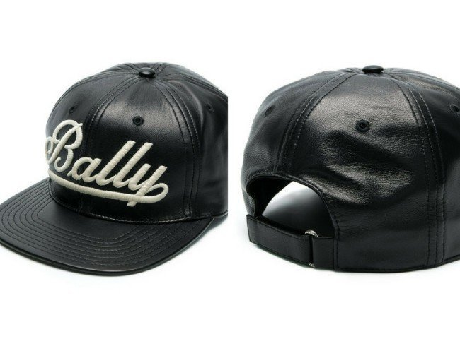073e85861ccb2 25 of the Best Men s Designer Caps Worth Paying For (With Brand Logo)